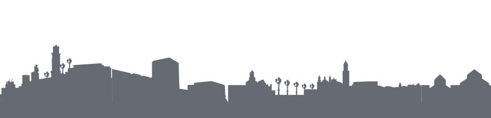Rivolux Tour Bari