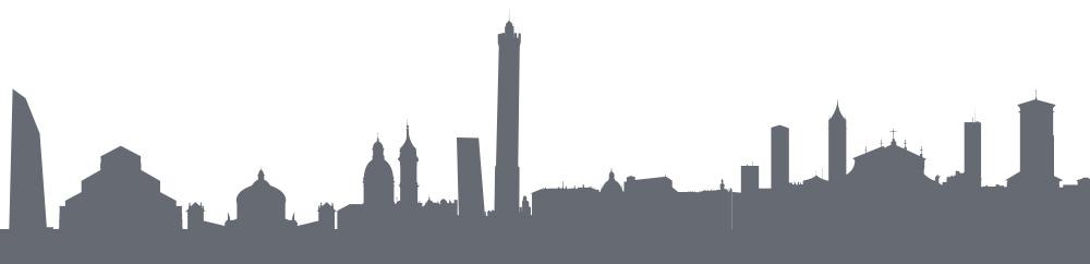 Rivolux Tour Bologna