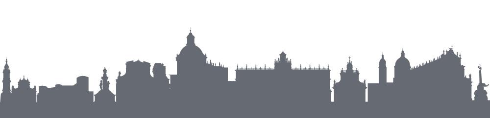 Rivolux Tour Catania
