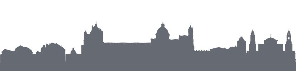 Rivolux Tour Palermo