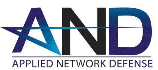 Applied Network Defense