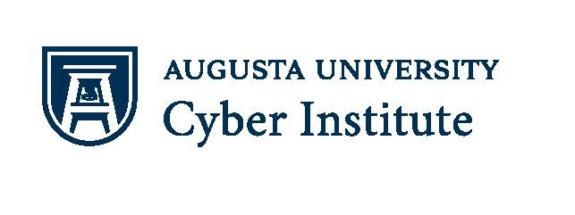 Augusta University Cyber Institute