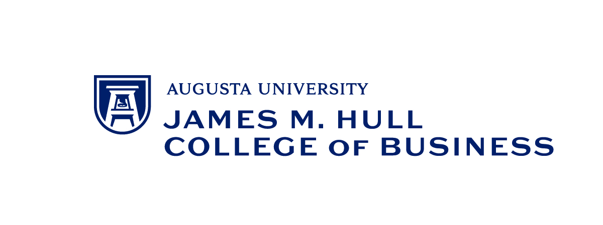 Augusta University Hull College of Business