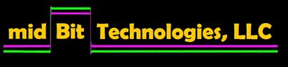 mid Bit Technologies