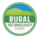 Rural Technology Fund