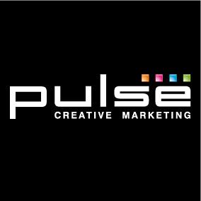 Pulse Creative Marketing