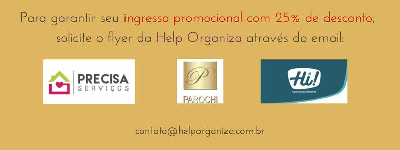 parceiros-help-organiza