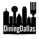 DiningDallas at Bob's Steak and Chop House