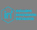 In3 Logo