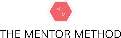The Mentor Method Logo