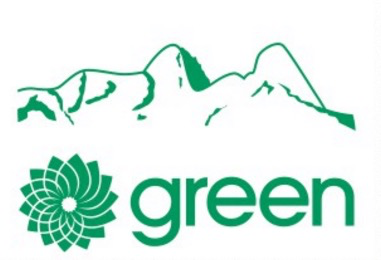 Green Parties of the Lower Mainland