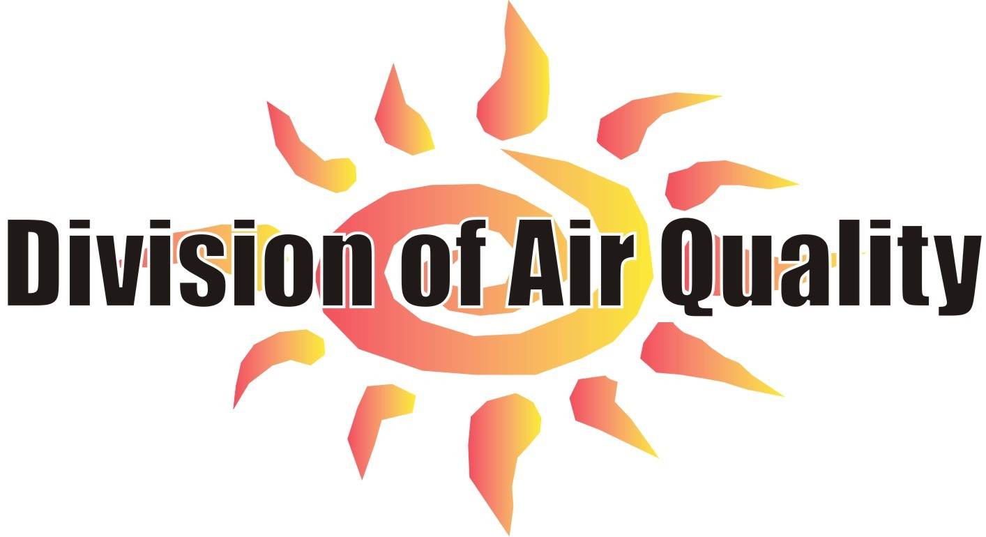 NC Division of Air Quality
