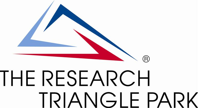The Research Triangle Park Foundation