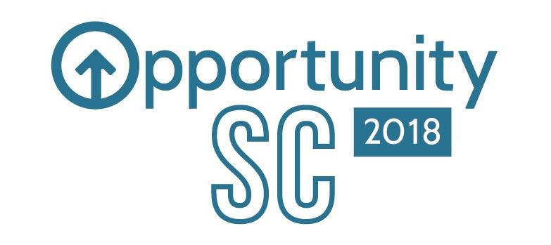 Opportunity SC 2018 logo