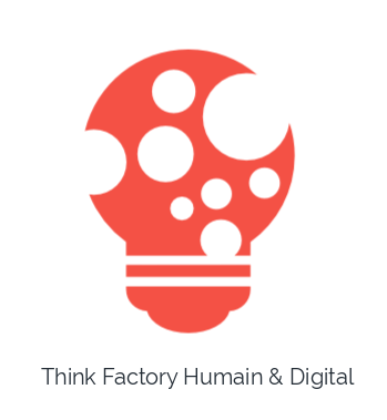 Think Factory Humain & Digital