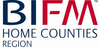 "BIFM Home Counties presents ""Is it too noisy ... or too quiet? ..."