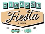 Vintage Fiesta Photos