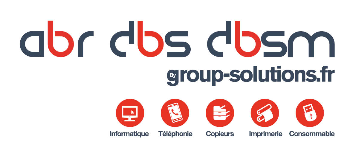 LOGO SOCIETE ABR DBS DBSM