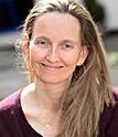Professor Melissa Parker