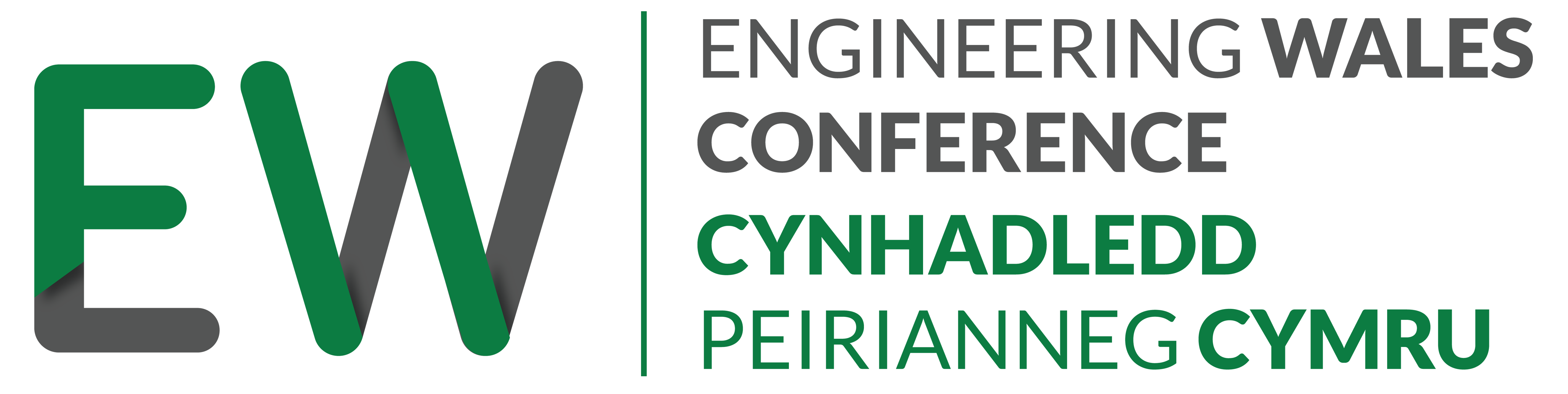 Engineering Wales Conference