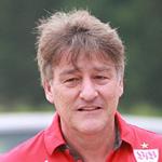 Bernd Wahler - Ex-Adidas CMO, VFB STUTTGART President