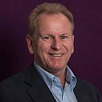 James Skinner- Director, Institute for Sport Business, Associate Dean Enterprise, Loughborough University