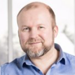 Marco Suvilaakso - Chief Strategy Officer, Polar