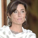 Nathalie Iannetta Sabattier - Govern & Social Affairs Chief Advisor, UEFA