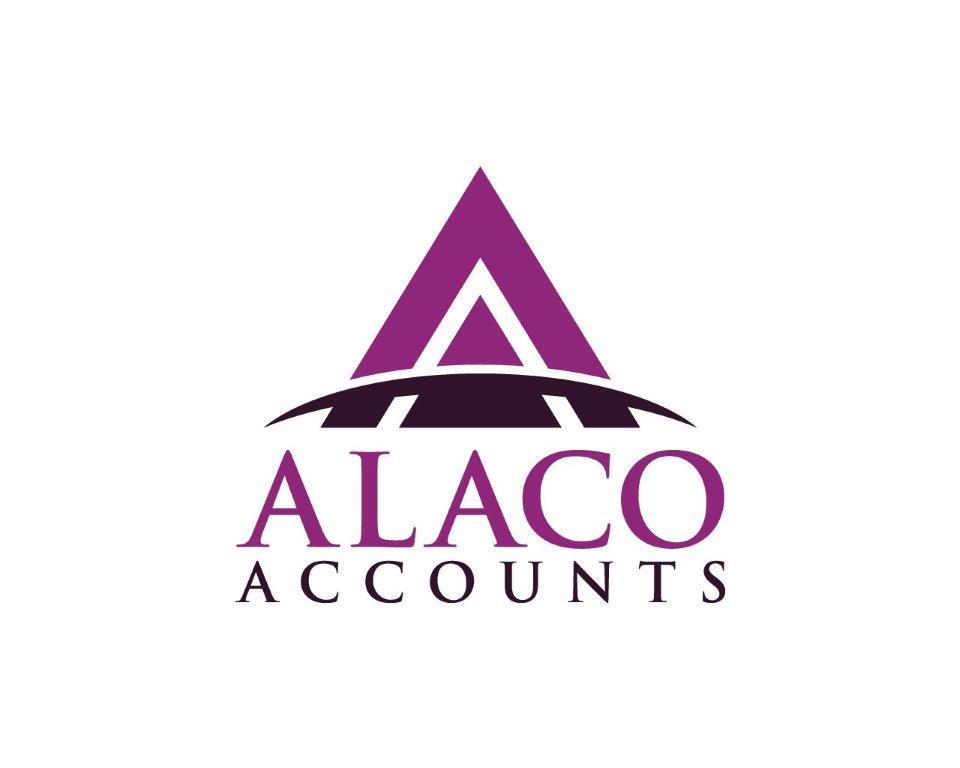 Alaco Accounts