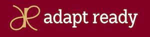Startupbootcamp InsurTech 2017 Cohort Adapt Ready