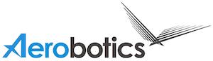 Startupbootcamp InsurTech 2017 Cohort Aerobotics