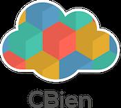 Startupbootcamp InsurTech 2017 Cohort CBien