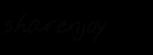 Startupbootcamp InsurTech 2017 Cohort Sharenjoy