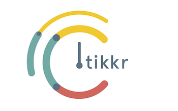 Startupbootcamp InsurTech 2017 Cohort TikkR