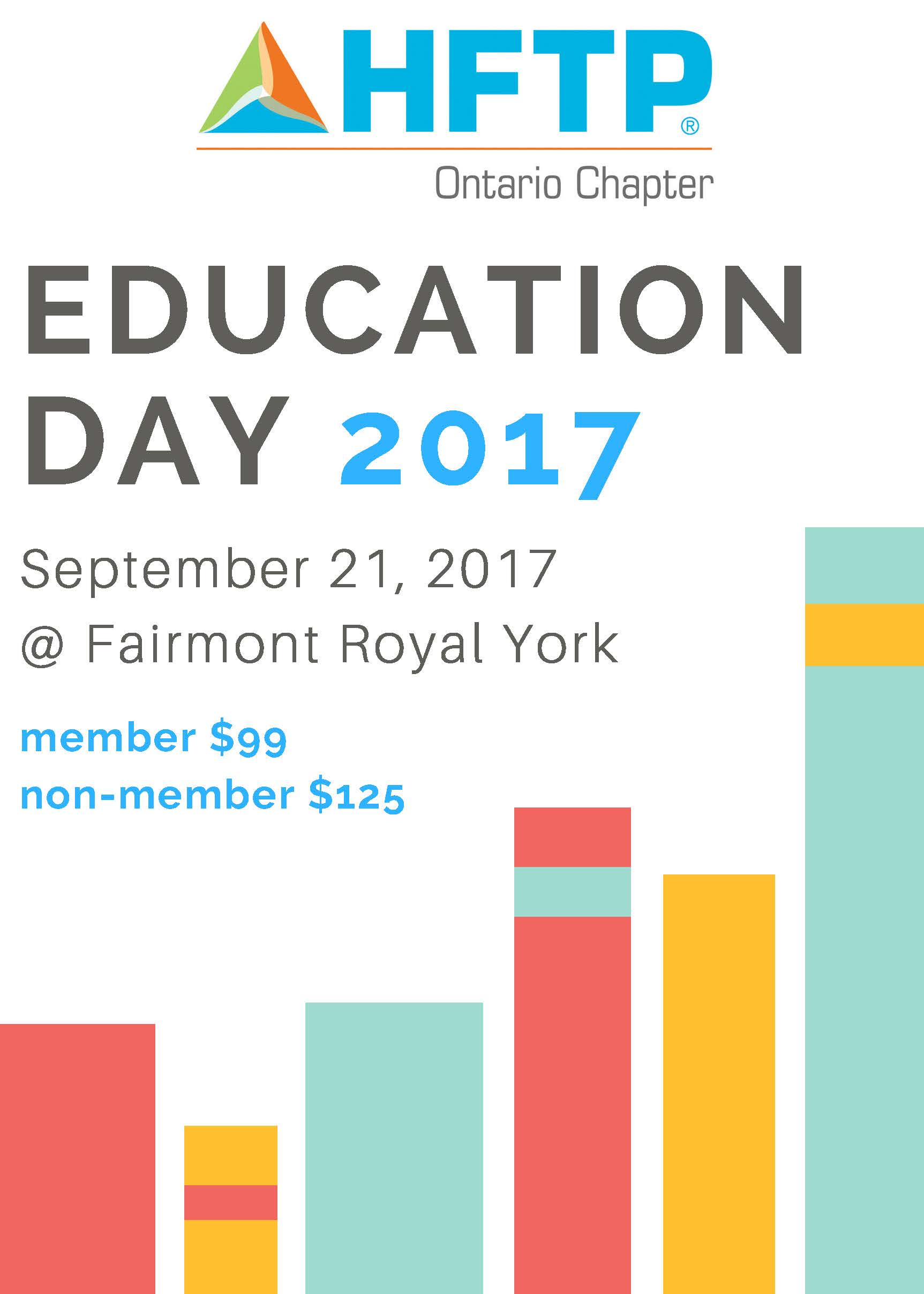 Education Day 2017