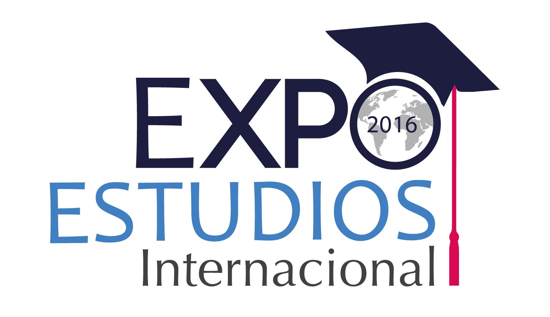 Expo Estudios