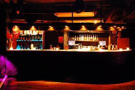 Bar Rumba Bar