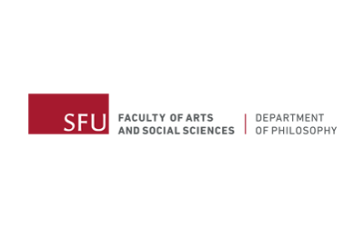 SFU FASS and Philosophy
