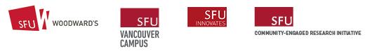 2020summitinnovationsinresearcheventbritepartnerssfu.png