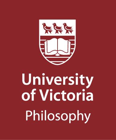 UVIC Philosophy