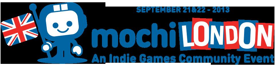 MochiLondon2013