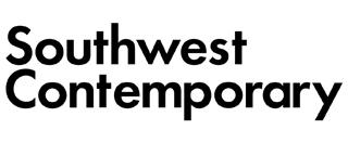 Southwest Contemporary
