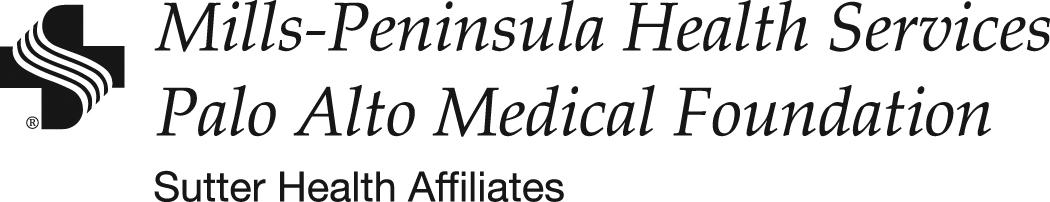 Mills-Peninsula Palo Alto Medical Foundation