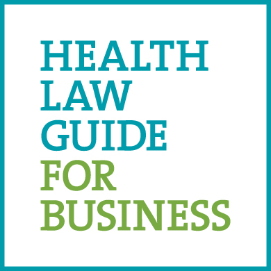 Health Law Guide for Business