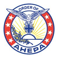 Delphi Chapter # 25 AHEPA