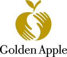 24th Annual Golden Apple Awards for Excellence in Teaching