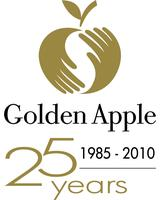 Golden Apple Foundation