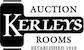 Kerleys Auction Rooms