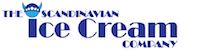 Scandinavian Ice-cream Co