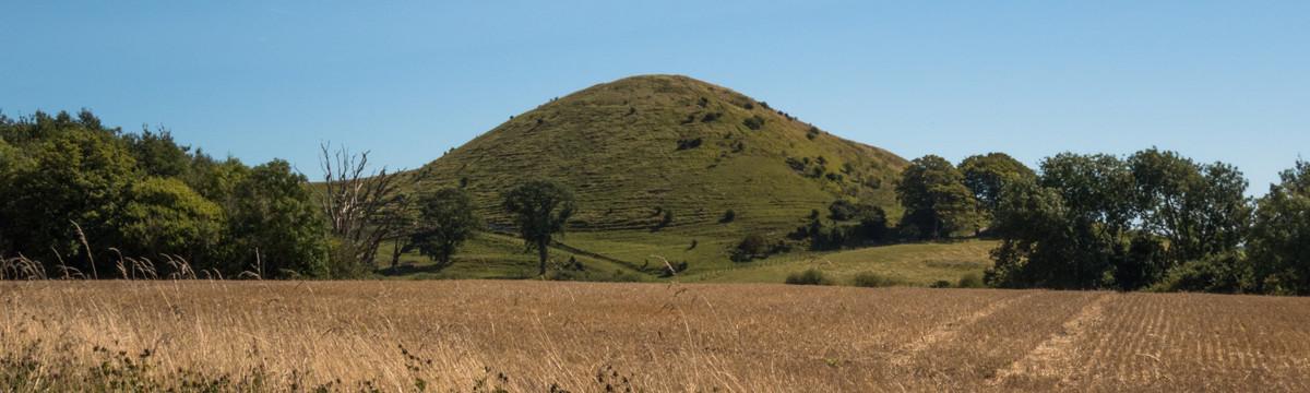 summerhouse hill